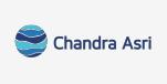 Chandra Asri-100
