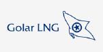 Golar LNG-100