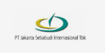 Jakarta Setiabudi Internasional-100