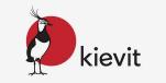 Kievit-100