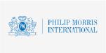 Philip Morris-100