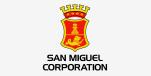 San Miguel Corp-100