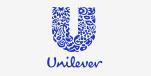 Unilever-100